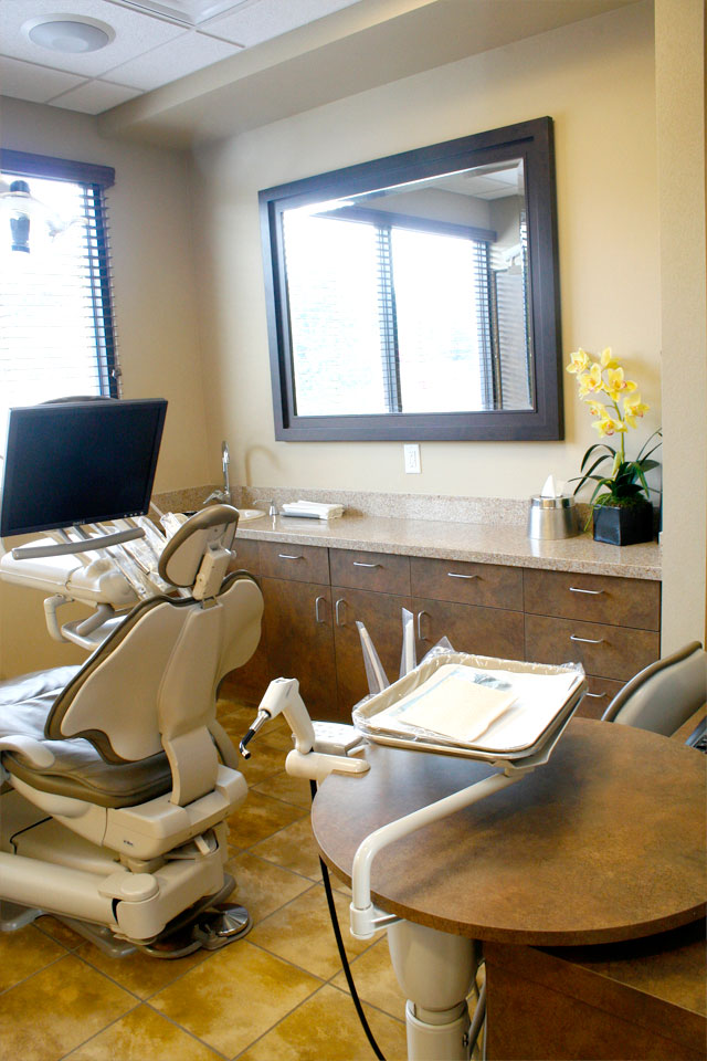 Insurance information and finincial policies at Timothy H. Kindt, DDS