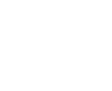 Member of the Academy of General Dentistry