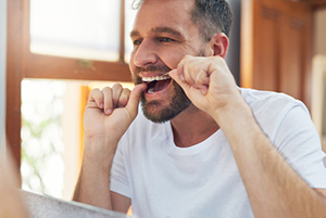 Poor Oral Health Can Make You Constantly Fatigued